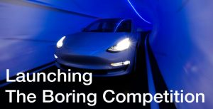 boring-competition