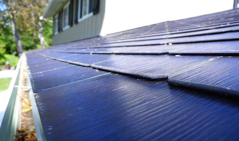 tesla-solar-roof-panels