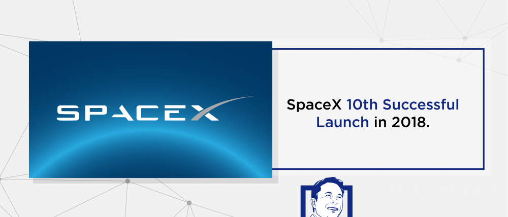 Cover_SpaceX