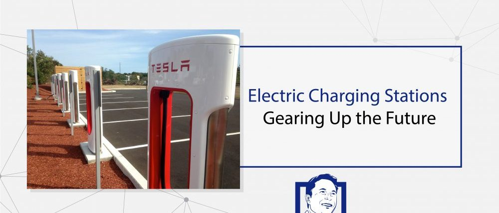 Electric Charging Stations Gearing Up the Future-01-01