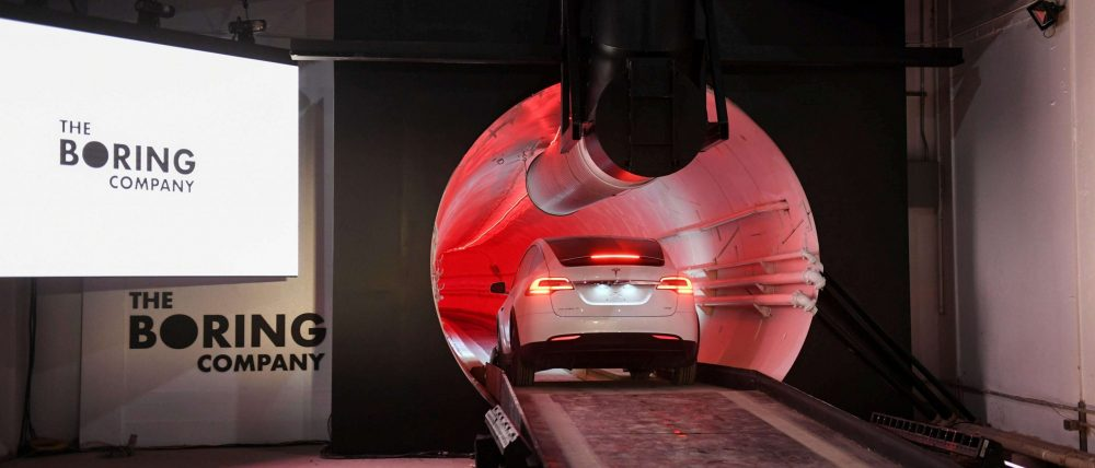 Elon-Musks-Boring-Company-is-hosting-a-competition-to-see-who-can-dig-tunnels-faster-than-a-snail