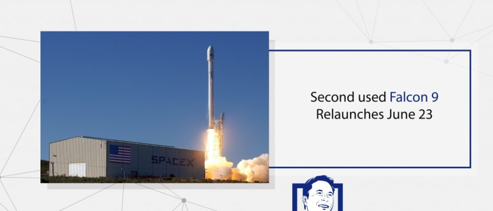 Falcon9_Relaunches