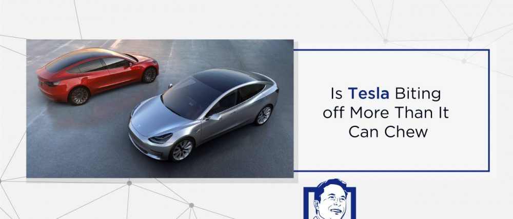 Is-Tesla-Biting-off-More-Than-It-Can-Chew