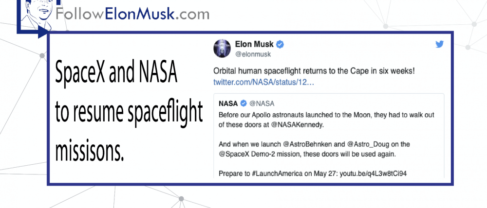 SpaceX-and-NASA-spaceflight