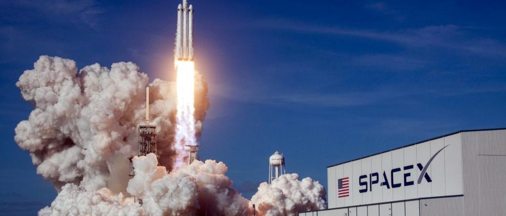 spacex-falcon-heavy-elon-musk-china-europe-esa-nasa-mars-sls-boeing